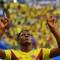 Colombia avanza a octavos de final en el Mundial