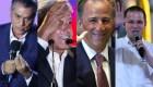 México: Candidatos presidenciales cierran campaña electoral
