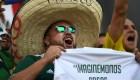 Qué le importa más a México: ¿el Mundial o la elección?