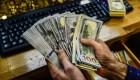 #LaCifraDelDía: EE.UU. pagará a Canadá US$ 12.600 millones en aranceles