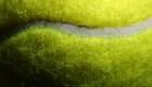 Nueva tecnología para mejorar el desempeño en los tenistas