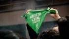 ¿Qué significado tiene la bandana para los argentinos?