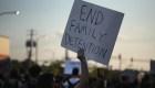 Marchas en EE.UU. contra la separación de familias inmigrantes
