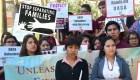 ¿Por qué aumentan los crímenes de odio en California?