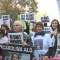 Ley Brisa: ayudará a víctimas del feminicidio