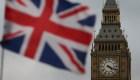 Crisis en Gran Bretaña por el Bréxit: ¿cómo afecta al comercio esta situación?