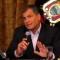 ¿Qué significa que dicten prisión preventiva para Rafael Correa?