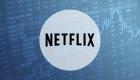 Netflix: ¿cuál es su estrategia de crecimiento?