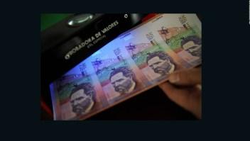 Las remesas y los cambios migratorios