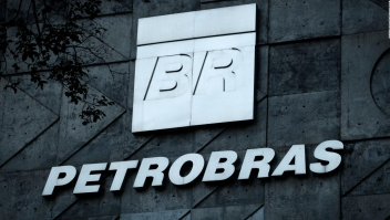 Petrobras: ¿podrá recuperarse tras la orden que frena sus negocios?