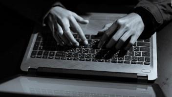 Minuto Clix: ¿Cómo protegerse de un ciberataque?