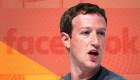 Facebook continuó compartiendo datos privados