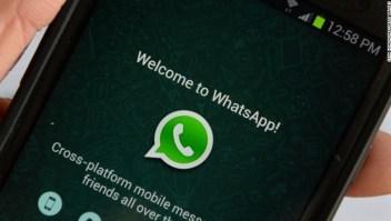 Los incidentes relacionados con rumores falsos difundidos a través de WhatsApp han aumentado en toda la India en el último mes.