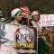 17 detenidos en India por violación