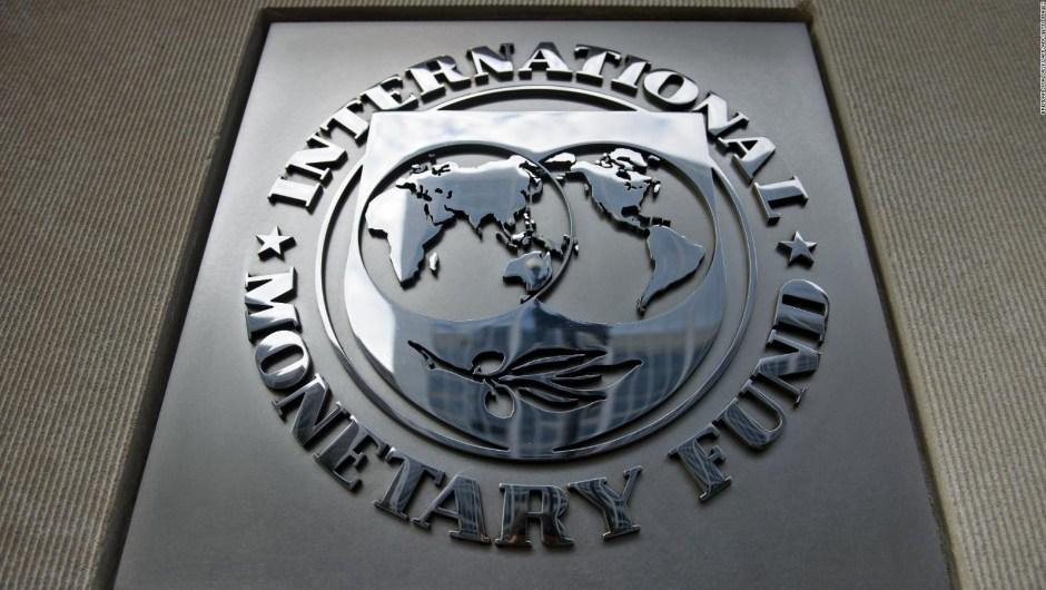Brieger: El rechazo al FMI es elocuente en Haití