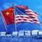 Guerra comercial: ¿por qué hay preocupación en las bolsas de China?