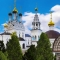 """Conoce a Kaliningrado, la """"ciudad del ámbar"""" de Rusia"""