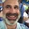 El diario de Darío: La noche inolvidable de Uruguay vs. Portugal