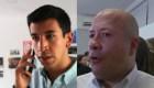 Tercera alternancia en el estado de Jalisco con Enrique Alfaro