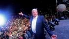 Elecciones en México: los desafíos para el nuevo presidente