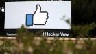 Facebook enfrenta pérdidas millonarias