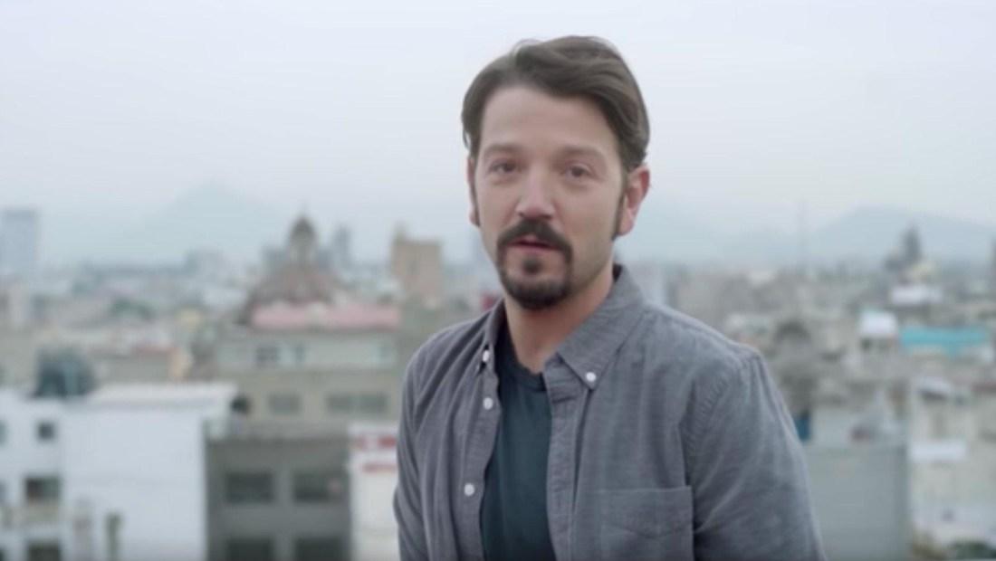 El Día Después, la iniciativa para un México en paz y tolerante
