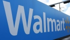 Polémica por mercancía anti-Trump en Walmart