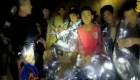 Así es el entrenador de los niños atrapados en cueva de Tailandia