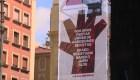 Los Sanfermines lanzan app para luchar contra agresión sexual
