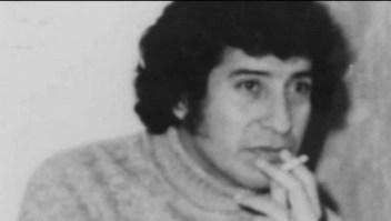 Al fin hay castigo contra torturadores y asesinos de Víctor Jara