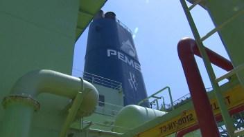 AMLO anuncia nuevas refinerías, ¿buena o mala idea?