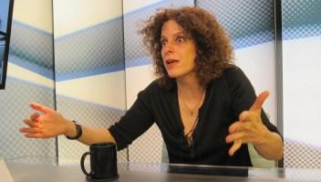 La compañía de danza de Tania Pérez-Salas celebra 25 años