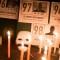 Sube la cifra de líderes sociales asesinados en Colombia