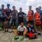¿Cómo quedaron atrapados los niños y su entrenador en la cueva de Tailandia?