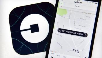 Uber se une a la fiebre de las patinetas