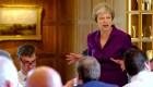 Los desacuerdo hacia el Brexit