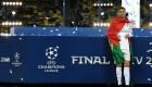¿Quién vendrá después de Ronaldo en el Madrid?
