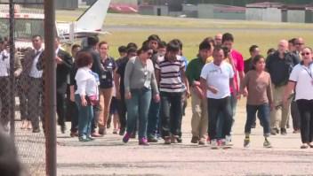 Guatemala: ¿cómo reducir la migración hacia EE.UU.?