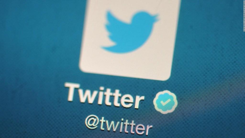 #LaCifraDelDía: 336 millones de usuarios ingresan mes a mes a la página de Twitter