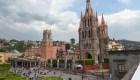 México alberga el mejor destino turístico del mundo