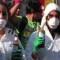 ¿Por qué Ecuador demandó a la petrolera Chevron?