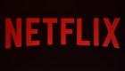 #LaCifraDelDía: Son 112 las nominaciones que ha recibido Netflix por algunas de sus producciones
