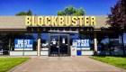 Solo queda una tienda Blockbuster en EE.UU.