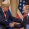 Cumbre entre Trump y Putin: ¿cooperación entre potencias o disputa de poder?