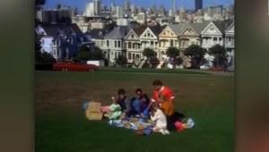#ElDatoDeHoy: prohibición en sitio turístico de San Francisco