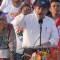 Nicaragüenses en el exterior hablan de entrevista de Ortega en CNN