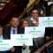 Por primera vez, la FARC en el Congreso de Colombia