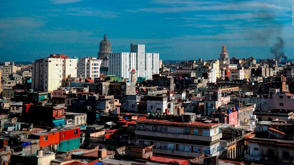Constitución de Cuba: ¿habrá un verdadero cambio?