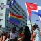 Hija de Raúl Castro impulsa el matrimonio igualitario en Cuba