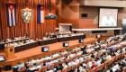 El camino a la reforma constitucional en Cuba